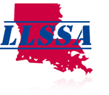 Member of the Louisiana Life Safety & Security Association