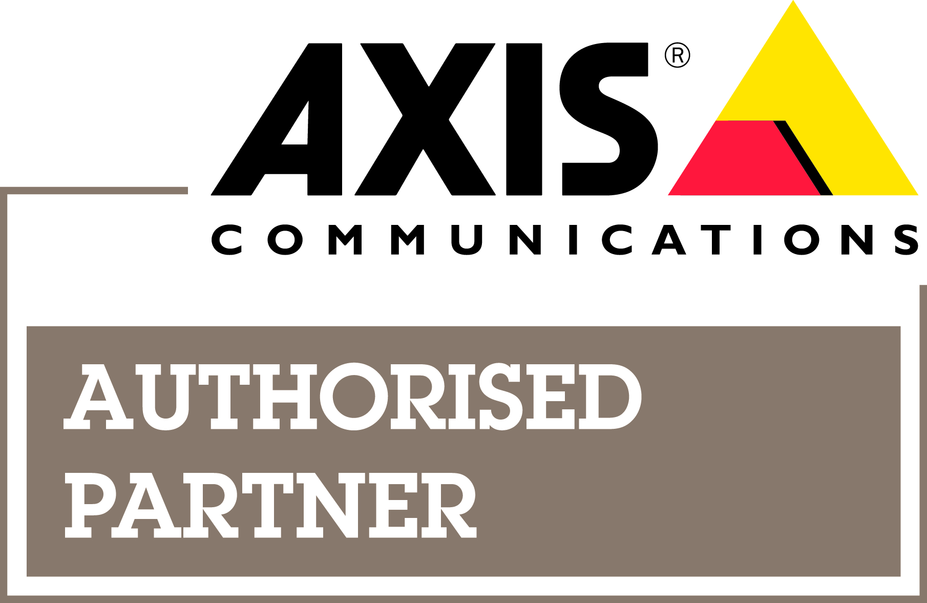 Axis Partner Lafayette LA
