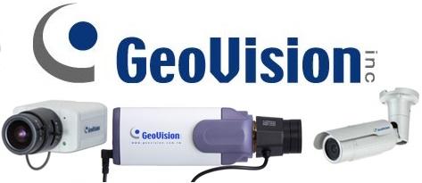 Geovision Partner Lafayette LA