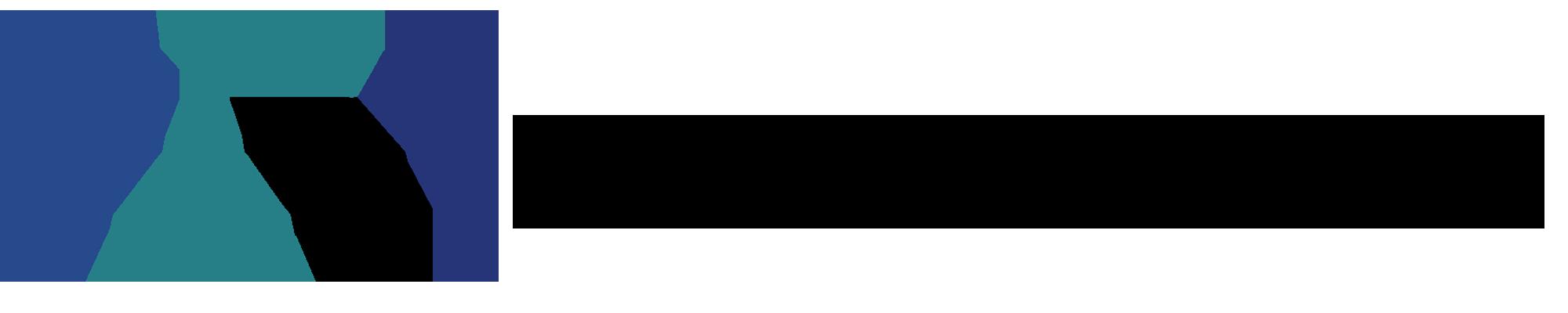 400dpiLogoCropped-long