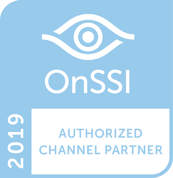 OnSSI Partner Lafayette LA